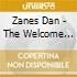 Zanes Dan - The Welcome Table