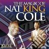 Nat King Cole - The Magic Of Nat King Cole