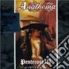 Anathema - Pentecost Vol.3