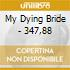 My Dying Bride - 347,88
