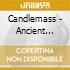ANCIENT DREAMS+DISC