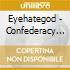 Eyehategod - Confederacy Of Ruined Lives