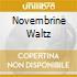 NOVEMBRINE WALTZ