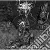 Darkthrone - Circle Of Wagons