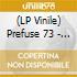 (LP VINILE) PREPARATIONS