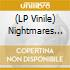 (LP VINILE) THOUGHT SO
