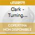 Clark - Turning Dragon