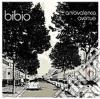Bibio - Ambivalence Avenue