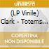 (LP VINILE) TOTEMS FLARE