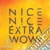 Nice Nice - Extra Wow