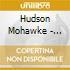 Hudson Mohawke - Butter