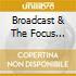 Broadcast & The Focus Group - Broadcast & The Focus Group