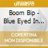 Boom Bip - Blue Eyed In The Red Room