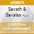 Savath & Savalas - Manana