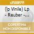 (LP VINILE) LP - REUBER               - KINTOPP