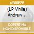 (LP VINILE) LP - ANDREW PEKLER        - STRINGS AND FEEDBACK