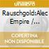 V/A - Rauschgold:Alec Empire