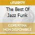 THE BEST OF JAZZ FUNK