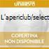 L'APERICLUB/SELECT