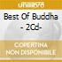 BEST OF BUDDHA (2CD)