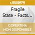 Fragile State - Facts And The Dreams