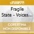 Fragile State - Voices From The Dust Bowl