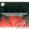 THE BEST OF TRANCE (BOX 6CD)