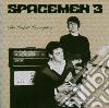 Spacemen 3 - Perfect Prescription