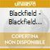 BLACKFIELD - NEW EDITION
