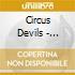 Circus Devils - Pinball Mars