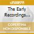 THE EARLY RECORDINGS VOL.1