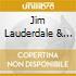 Jim Lauderdale & Donna The Buffalo - Wait 'Til Spring