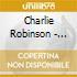 Charlie Robinson - Good Times