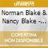 Norman Blake & Nancy Blake - Back Home In Sulphur Springs