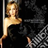Sophie Milman - Make Someone Happy