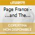 Page France - ...and The Family Telephone