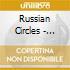 Russian Circles - Station
