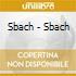 Sbach - Sbach