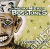 Mighty Mighty Bosstones - A Jackknife To A Swan