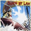 Down By Law - Windwardtidesandwaywardsails