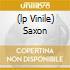 (LP VINILE) SAXON