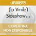(LP VINILE) SIDESHOW SYMPHONIES