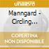 Manngard - Circling Buzzards