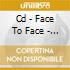 CD - FACE TO FACE - SHOOT THE MOON - THE ESSENTIAL COLLE