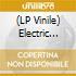 (LP VINILE) ELECTRIC WIZARD/7