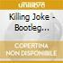 BOOTLEG VINYL ARCHIVE VOL.1 (BOX 3 CD)