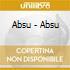 Absu - Absu