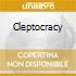 CLEPTOCRACY