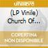 (LP VINILE) HOUSES OF THE UNHOLY