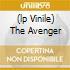 (LP VINILE) THE AVENGER